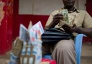 La RDC tente d'écarter le dollar de son système monétaire