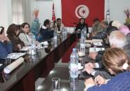 Tunisie : L'enfance sacrifiée sur l'autel de la bureaucratie