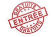 Accès gratuit aux Musées tunisiens dimanche 07 avril et mardi 09 avril 2013, allez-y !