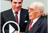 Vidéo : Comment Bourguiba avait vécu la journée du 7 novembre 1987