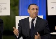 Le Maroc exprime son soutien au processus de paix en Colombie