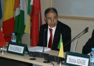 CESE : Besoin d'une vision holistique, tenant compte du handicap colonial et géopolitique au Sahara