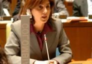 La Colombie soutient l'approche 'réaliste' du Maroc à l'égard de la question du Sahara