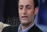 Zied Tahri, conducteur de la voiture de Chokri Belaïd, invité de Labes sur Ettounsiya TV