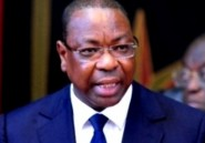 Mankeur Ndiaye sur l'éventuelle exclusion du Sénégal de la Cedeao : « C'est une farce … »