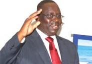 Rapport Barnos du mois de mars: Macky Sall occupe la première place