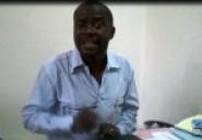 ABDOUL KARIM SANGO : Le Paren, la Ceni et moi