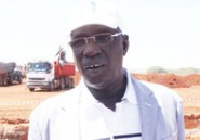 Diène Farba Sarr, Dg Apix « Le Sénégal a l'ambition d'être dans le Top Ten »
