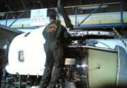 Royal Air Maroc et Air France renforcent leur partenariat en matière de maintenance aéronautique