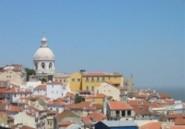 Lisbonne : Le Maroc à la 2ème rencontre Triangle stratégique : Amérique Latine-Europe-Afrique