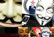 Après le discours du président Marzouki, Anonymous Tn réplique : Place à Opération Qatar