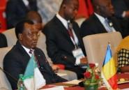 Arche de Zoé: le président tchadien attend toujours un dédommagement de la France