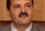 Abdellatif Mekki : Ennahdha rencontre des difficultés pour payer le loyer de certains de ses locaux