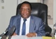 Agnibilékrou: La CEI locale forme sur les scrutins de dimanche (AIP)