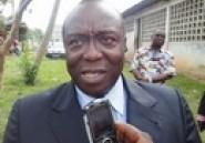 Municipales : Un candidat envisage sortir Sikensi du sous-développement (AIP)