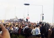 Le sport en Tunisie victime de la schizophrénie des Tunisiens!