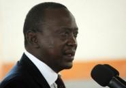 Présidentielle kényane: des irrégularités qui n'altèrent pas le résultat