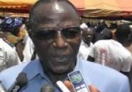 Blocages de l'installation de certains maires de commune : Le vœu pieux de Toussaint Abel Coulibaly