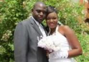 MARIAGE DU WEEK END : Notre confrère Mahamady Tiègnan fait ses adieux au célibat