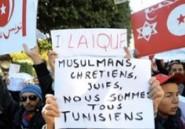 Tunisie-Politique : Laïcité et extrémisme sont antinomiques
