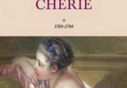 """La libertine """"Caroline chérie"""" de nouveau en librairie"""