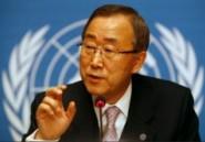 Des ONGs marocaines des droits de l'hommes écrivent à Ban Ki Moon