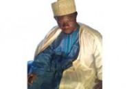 Cissé Baye, guérisseur traditionnel    «Beaucoup de couples sénégalais souffrent de maladies sexuelles»
