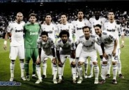 Forbes : Le Real Madrid, club le plus cher du monde