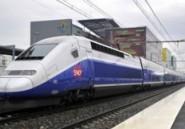 France : Victime de discrimination raciale, un employé marocain gagne son procès contre la SNCF