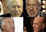 La vacuité du discours politique des élites tunisiennes