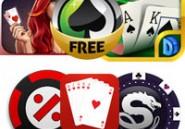 Les meilleures appli gratuites de poker pour mobiles
