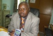 Narcisse Yamogo, Directeur Gnral de l&#039;Energie :  Le Burkina a fait l&#039;option des nergies renouvelables pour assurer son approvisionnement et indpendance nergtiques 