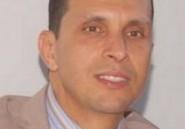 L'affirmation de la marocanité du Sahara