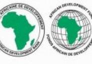 BAD : Un nouveau rapport définit les conditions de réussite des obligations d'infrastructures sur les marchés africains