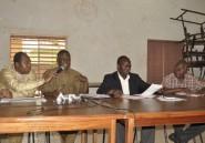 Révocation de Nonguezanga Kaboré : Quand Luc «débande»