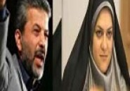 Iran : Un ministre et la directrice du muse national accuss dun crime passible de lapidation 