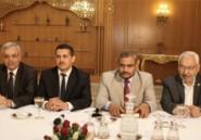 Tunisie : Un «dialogue national» pour rouler l'opposition dans la farine