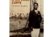 Journal d'un vieux copte