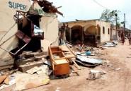 Congo: un rapport européen d'évaluation sur les explosions de Mpila de mars 2012