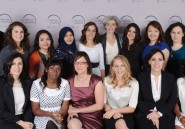 L'Oréal-Unesco For Women in Science récompense une marocaine