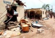 Congo : un rapport européen d'évaluation sur les explosions de Mpila de mars 2012