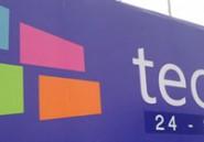 Microsoft Techdays 2013: Le Cloud et la mobilité à l'honneur