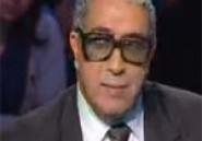 Me Ghodhbani : La détention des ex-directeurs de la télévision vise à légitimer la séquestration de S. Fehri