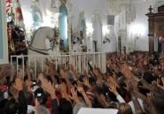 Brésil: Le culte de Saint Georges, un culte d'origine africaine à succès croissant