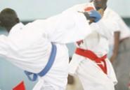 Cérémonie d'ouverture des compétions en Karaté : Les dirigeants rassurent