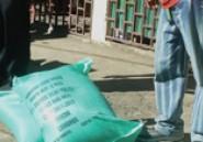 SAINT-LOUIS : RENCONTRE DES PRODUCTEURS ET ACTEURS DE LA FILIERE RIZ PINORD veut relever le défi sur la mauvaise commercialisation du riz
