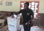 Côte d'Ivoire: les élections locales marquent l'échec de l'alliance RDHP (RFI)