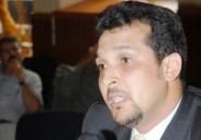 Le Prix Cheikh Zayed du livre décerné au chercheur marocain Adil Hadjami
