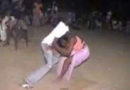 Vidéo – Dépravation des mœurs et danses obscènes: Causes du viol d'une danseuse en plein Sabar. Regardez