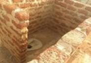 Engagements des ministres Tiao et Bassolé pour des latrines dans le Sanguié : Il faut attendre d'ici fin mai pour que tout soit réalisé
